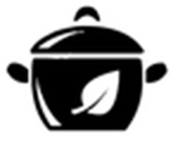Generic Meal Icon